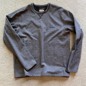 Voormi Camp Sweater